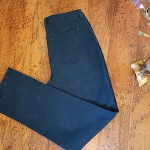 2 for 20 Gloria Vanderbilt Amanda Teal Jeans